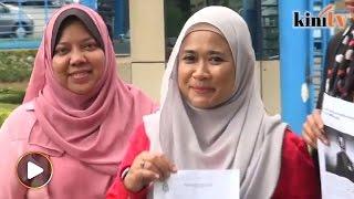 1MDB: Polis digesa siasat bukti baru libatkan Jho Low, kata Anina
