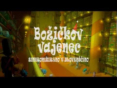 Slovenski film vesna download youtube