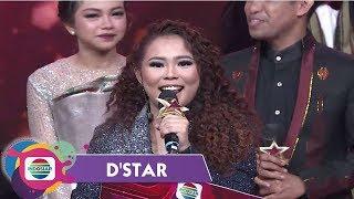 Selamat Untuk Fildan, Rara Dan Reza!!! Menjadi Grand Finalis D'star