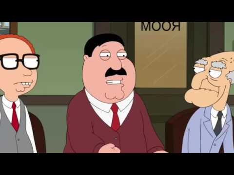 # Family Guy 12 Angry Men Part 1