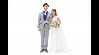 相席スタート・山崎ケイ「本当に好きな人とは結婚したくない」(オリコン)