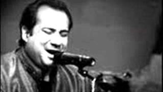New hindi Rahat fateh ali khan Koi dil me song 2012