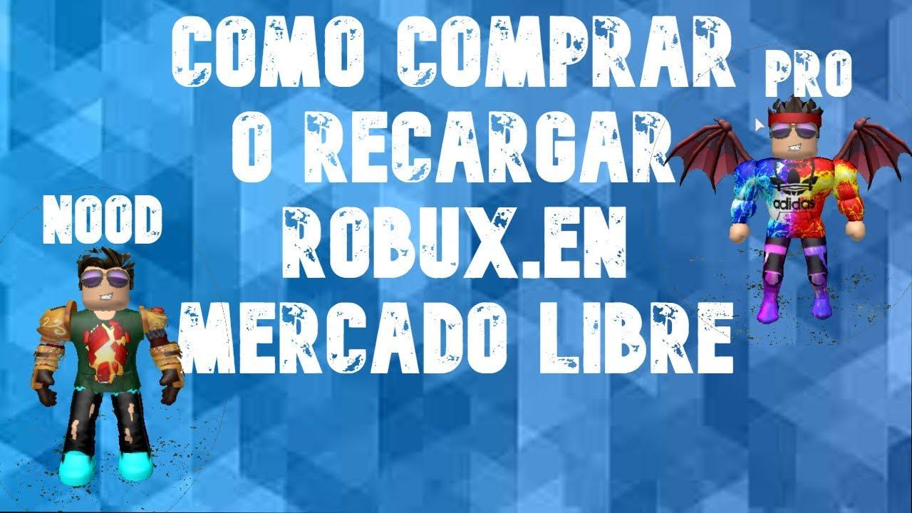 Como Comprar Robux En Colombia Como Comprar O Obtener Robux Sin Tarjeta De Credito Ni Paypal Roblox By Skyfutbol