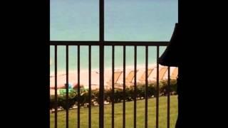 DOLPHIN WAY CONDOMINIUMS, HICKORY ISLAND, FLORIDA