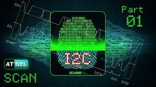 #0439 Dlaczego ATB ? - I2C SCANER - part 01