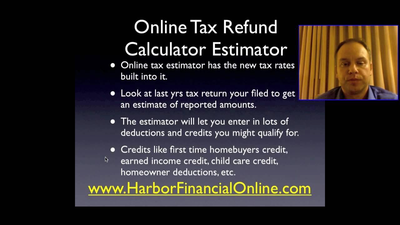 Turbotax 2012 how to get a bigger tax refund 2012 turbo tax.