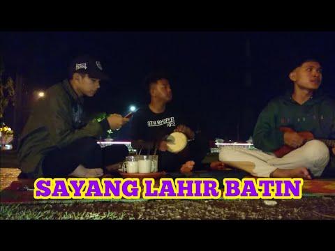 Download Lagu Hanya Rindu Ukulele Senar 4   Baixar Musica