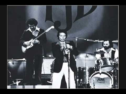 herb alpert y the tijuana brass(route 101)