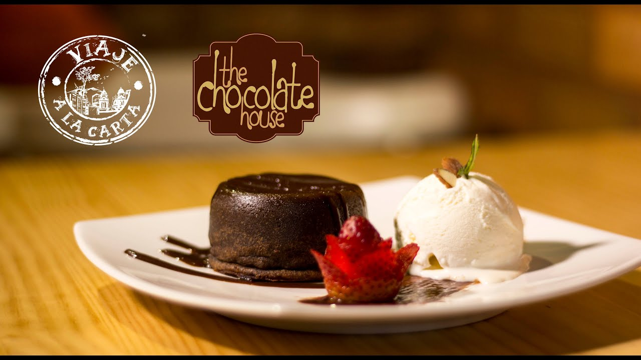 chocolate house business View contact info, business hours, full address for chocolate-house in milwaukee, wi whitepages is the most trusted online directory.