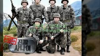 네이버 카페 인터넷 소설창고 홍보 동영상 1탄