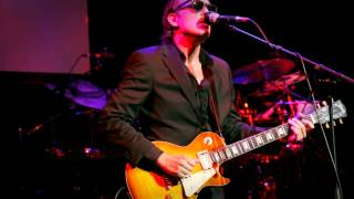 "Joe Bonamassa ""Sloe Gin"" - Guitar Center"