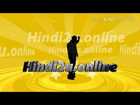 Jio pos plus ko update kase kare step by step in hindi,jio