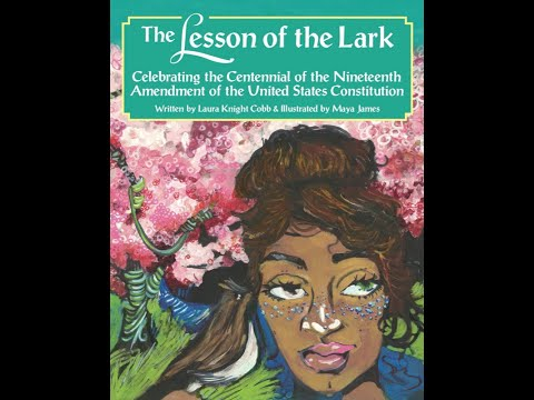 The Lesson of the Lark (Remastered) - A Production of Northwestern Michigan College
