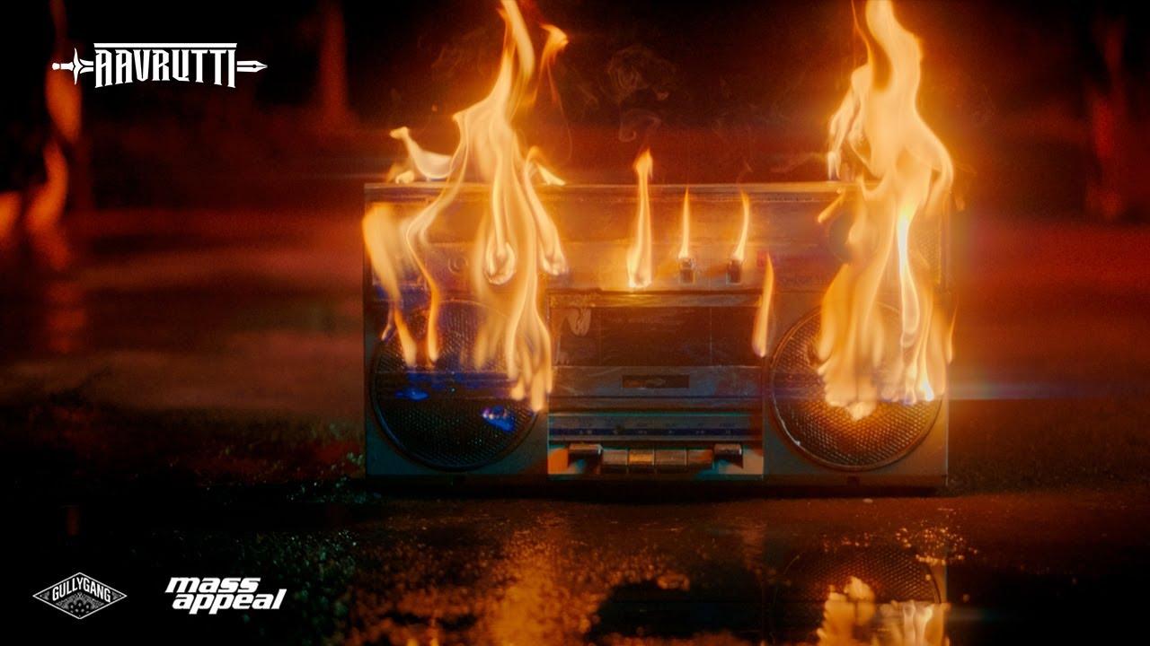 Aavrutti – Error 404 Lyrics | Genius Lyrics