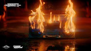 Error 404 (Sammohit, Saifan) Mp3 Song Download