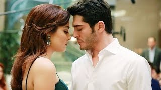 Download Dil mein chhupa loonga - Hayat and Murat - Wajah tum ho -  Songs 2017 MP3 song and Music Video