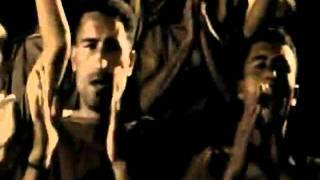 """Viva Roma No. V (""""Mambo #5"""" by Lou Bega) con Subs"""