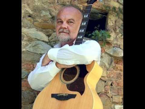Goran Kuzminac Sai com'è - YouTube