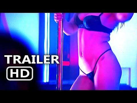 SLEEPLESS Red Band Trailer (2017) Jamie Foxx Action Movie HD