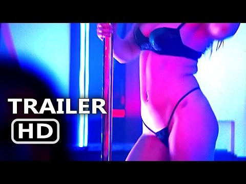 Thumbnail: SLEEPLESS Red Band Trailer (2017) Jamie Foxx Action Movie HD
