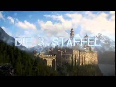 once-upon-a-time---staffel-3-auf-passion- -deutsch