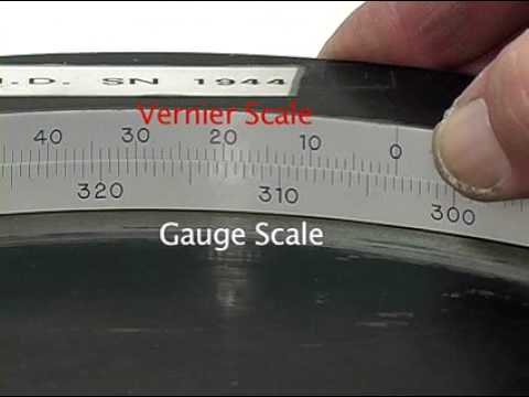 Pi Tape Inside Diameter Tape O RingMetric
