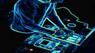 Big Ali - Neon Music 2009 (BlubberboyEdit)