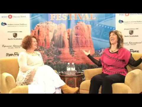 Sedona film festival 2016 Feb 23rd, 10:20 AM