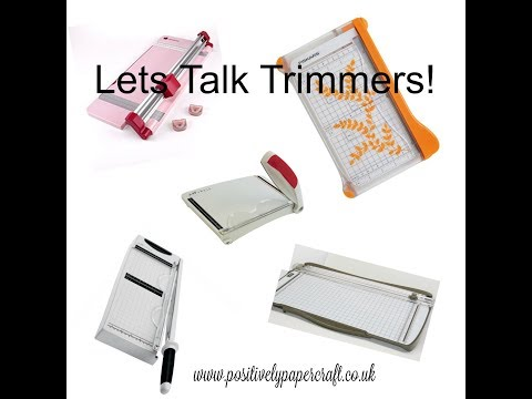 Trimmer review (My honest opinion :-)