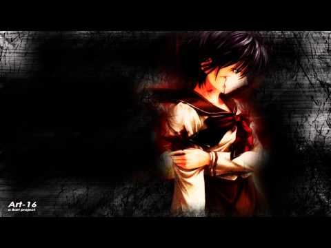 Nightcore - Stand My Ground [HD]