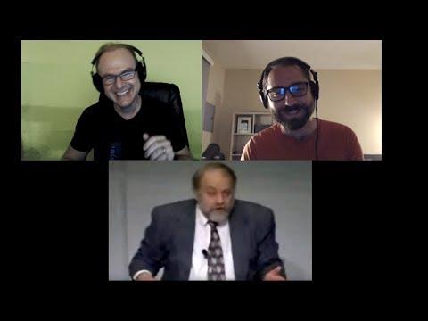 Arif Ahmed vs Gary Habermas critique