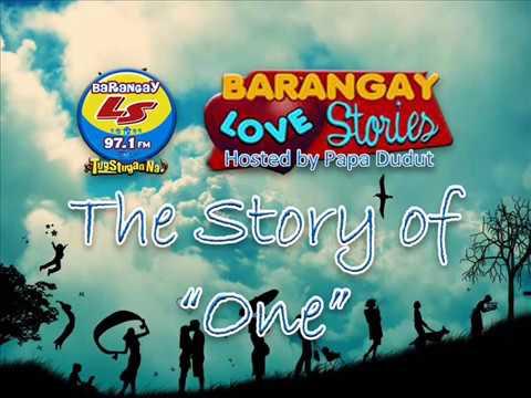 Barangay Love Stories (One) 2-1,2-13
