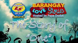Barangay Love Stories (One) 2-1,2-13