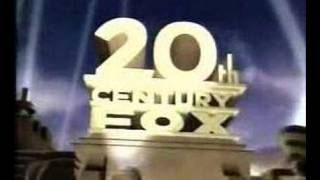 Скачать 1995 20th Century Fox Home Entertainment