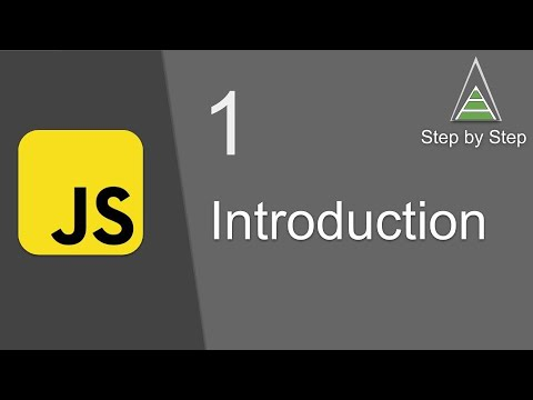 javascript-for-beginners-|-what-is-javascript-?