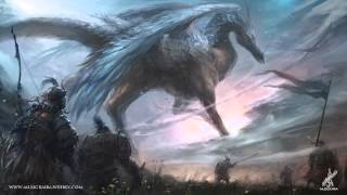 Baixar Melanthe - The Dragon's Lullaby