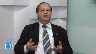Reforma da Previdência em discussão na TV Bancários Web