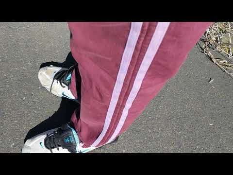 nike-shox-running-shoes-morning-destruction-walk-1