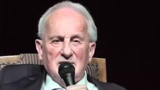 Rolf Hochhuth - Freiheit und Diktatur in Zeiten von Computer und Internet 5