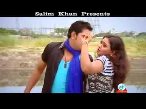 Bangla Song Dula Vai .......   Ruhel