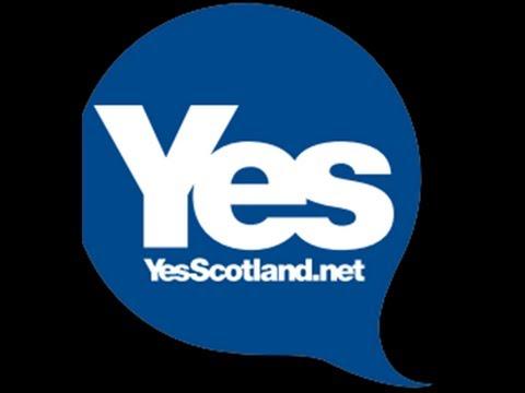 Flower Of Scotland-The Corries-Anthem-Lyrics