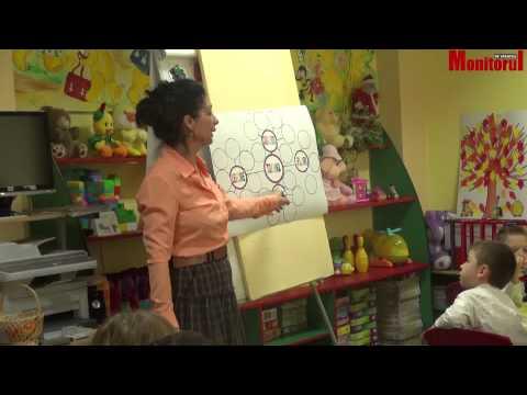 Cerc pedagogic la clasa pregatitoare from YouTube · Duration:  1 hour 17 minutes 7 seconds