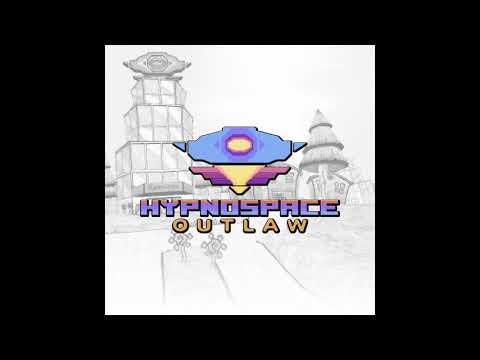 Barnaby - UNTL03. You're Not That Cool (Hypnospace PLUS)