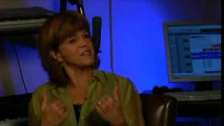 Reggie Show Part 2-Youtube.mov