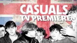 FILM ABOUT 80S FOOTBALL CASUALS ON TV(, 2013-03-30T08:53:51.000Z)