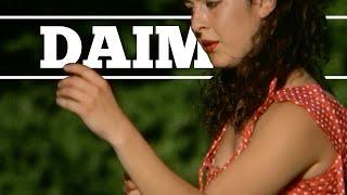 Ab Origine - Daimon - Didjeridoo & Jew's harp