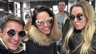 видео Как зайти в секс-шоп и выбрать лучший магазин