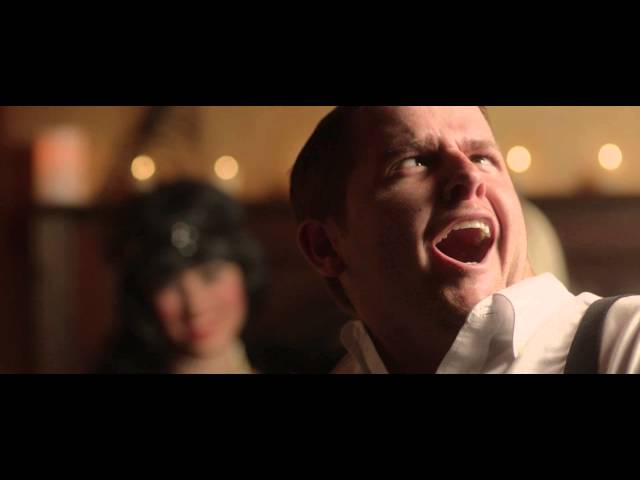 Contiez feat. Treyy G - Trumpsta (Official Video)