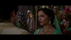 Disney's Aladdin | On Digital 8/27 & Blu-ray 9/10