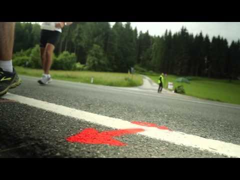 mozart 100® - Salzburg Running Festival: 20 June 2015